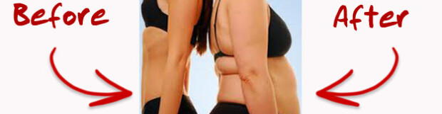 How to Prevent Weight Loss Relapse