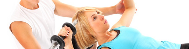Is Having a Personal Trainer Right For You?